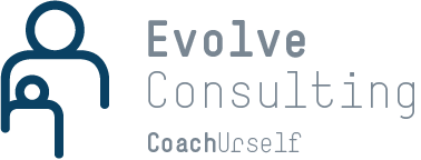 Evolve Consulting
